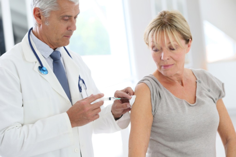 Why You Shouldn't Miss Your Immunizations
