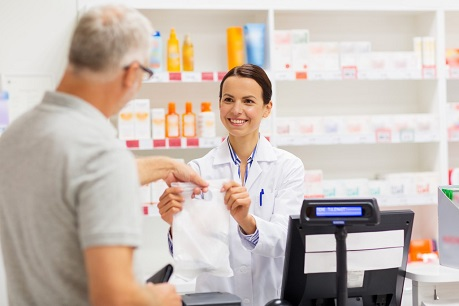 A Helpful Guide on Medication Adherence