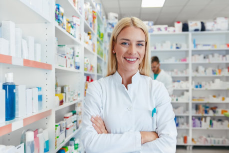 How Much Can You Save with Pharmacy Insurance?